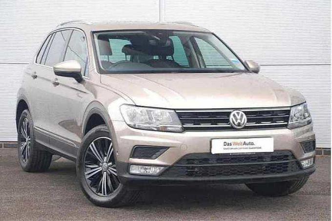 Volkswagen Shrewsbury 2017 2018 2019 Volkswagen Reviews
